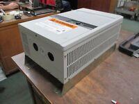 Allen-Bradley 1336 AC Drive 1336-B005-EAD-FA2-L3 5HP 3Ph *No Cover Screw* Used