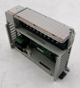 Allen-Bradley 1769-IT6 Module