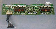 """Samsung SSI260-4UC01 REV03 Inverter Board for LE26C450E1W 26"""" LCD Display"""