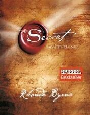 The Secret - Das Geheimnis.