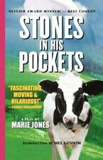 Stones in His Pockets : A Play (2001, Paperback)