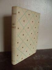 W.DISNEY DAVY CROCKETT ROI DES TRAPPEURS IN 8 1957 HACHETTE ILLUSTRE J.MURAY***