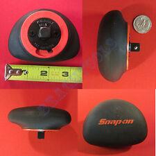 New Snap On 3/8 Drive Palm Ratchet - PALMRAT - Similar to Fingertip Ratchet