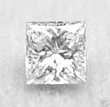 0.46 Carats1 Polished ROUGH Raw Natural DIAMONDS Gem