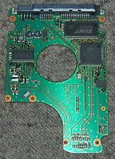 "SAMSUNG SpinPoint ST1000LM024 1TB 2.5"" SATA HDD PCB BOARD HN-M101MBB/LCP"