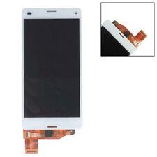 LCD Affichage l'écran tactile Assemblée pour Sony Xperia Z3 Mini Compact D5803