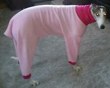 4-Leg Any Solid Color Pj Coat Greyhound Doberman Pinscher Saluki