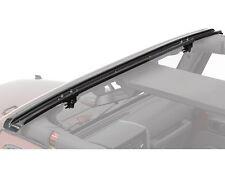 Jeep Wrangler JK Softtopleiste Leiste Softtop für Bikini Top Bestop 07-17