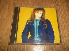 "SIMPLY RED "" FAIRGROUND "" CD SINGLE 4 TRACKS UK FREEPOST"