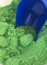 Nickel Chloride Hexahydrate 99% Minimum Purity! 1lb