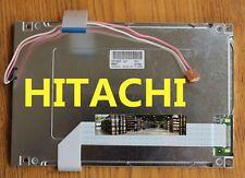 Tracking ID Original NEW SX14Q004, New Hitachi LCD panel. Ships from USA ##G45J5