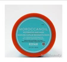MOROCCANOIL RESTORATIVE HAIR REPAIR MASK 8.5 oz -  Free Shipping