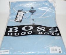Figurbetonte HUGO BOSS Herren-Freizeithemden & -Shirts in normaler Größe