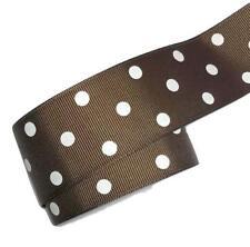 24 Metros Organza 12mm A Elegir Ribbon Tape x la compra de 2 Gratis 1 Lote