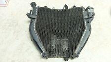 08 BMW K1200 K 1200 GT K1200gt radiator