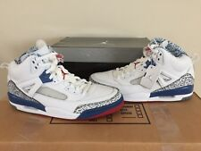 Jordan Spizike Size 13 100% Authentic Nike
