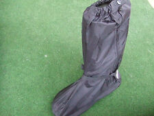 Snow Ice OverBoot Shoe Grip Antislip Spikes Over Boots Size 6 7 8 9 10 Men Women
