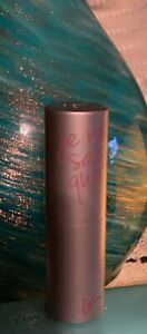 IT Cosmetics Je Ne Sais Quoi Hydrating Lip Treatment - Your Perfect Pink - New