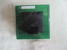 U106419 EBGA64P Socket Adapter For UP818P UP-818P UP828P UP-828P Programmer