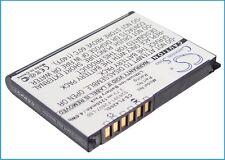 UK Battery for Pharos PTL535P PZX65 3.7V RoHS