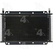 Hayden 697 Automatic Transmission Oil Cooler