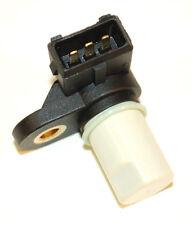 PC631 Camshaft Cam Shaft Position Sensor FOR HYUNDA Elantra Tiburon (2001-2004)