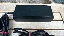 Original fuente de alimentación Bose Lifestyle 96ps-070 t10 t20 v25 v35 av35 av20 535 235, etc.