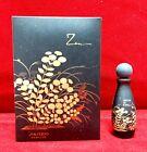 ღ Zen - Shiseido - Miniatur P 4ml