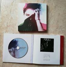 TVXQ DBSK JYJ Kim Jaejoong - Jae Joong - first mini album I