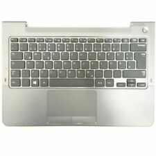 NEW DRIVER: ASUS K53BR KEYBOARD DEVICE FILTER