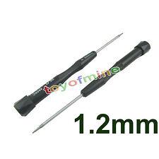 1.2 mm 5 Star 5-Point Pentalobe Screwdriver Repair Tool Best For Macbook Air Pro