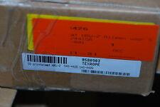 ITHO DAALDEROP 545-4426 ID LEITERPLATTE PLATINE STEUERPLATINE PRINTPLAAT HRU-2
