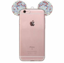 Étuis, housses et coques etuis, pochettes multicolores Pour iPhone 7 pour téléphone mobile et assistant personnel (PDA)