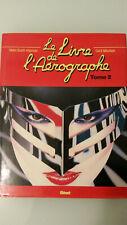 LE LIVRE DE L'AEROGRAPHE T2