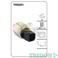TRIDON REVERSE LIGHT SWITCH FOR Ford Focus 07/07-03/09 2.0L    TRS061