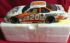 1/24 PROTO-TYPE, 1999 HABITAT FOR HUMANITY, #20, TONY STEWART     DIFFERS
