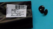 Nuevo Genuino MMI de Audi A4 A5 A6 Nuevo Kit de reparación de botón de mando joystick 8K0998068A Reino Unido