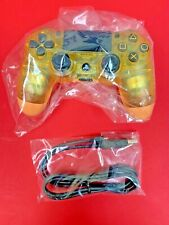 Death Stranding Controller ONLY Playstation 4 Limited Edition PS4 Dualshock NEW!