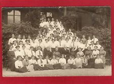 More details for  southlands ladies college group battersea putney rp pc russell wimbledon am352