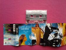 K 7 Cassette / Dalida – L'An 2005 / FR 1997 / 537 951-4