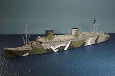 "CM Schiff 1:1250 D. Wohnschiff "" EUROPA II ""  CM P 22 OVP NEU"