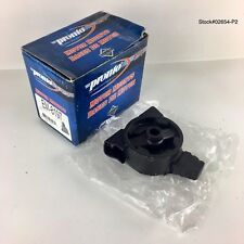 PRONTO Engine Mount Rear EM-8197 Interchange 8197 A6216 NEW **FREE SHIPPING**