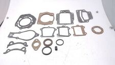 NOS SCOTT ATWATER 507-1921 GASKET SET FOR MODEL 507 CD5 Auto Parts and Vehicles