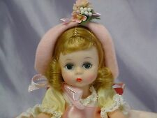 Madame Alexander-kins BKW Blonde Doll Kins Outfit PRECIOUS