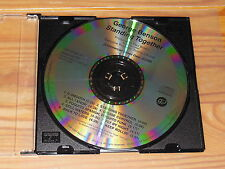 GEORGE BENSON - STANDING TOGETHER  / LIMITED-ALBUM-CD 1998