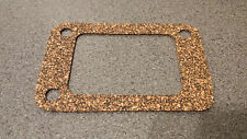 Land Rover Series 1 2 2A 3 Transfer Box Inspection Cover Gasket 230140