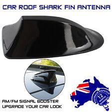 Sleek Shark Fin Style Varnish Car Aerials Antenna Renew For Ranger PX PX2 Focus