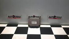 VW Golf 4  1.6SR Motorsteuergerät AKL 06A906019AK Siemens
