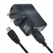 AC Adapter Wall Charger for Garmin Nuvi 465T 550 750 850 855 1300 1350 1390T GPS
