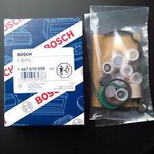 BOSCH diesel fuel pump rebuilt gaskets kit / seals Range Rover 2.4TD 2.5TD AWD